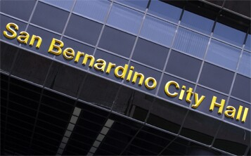 san-bernadino-city-hall-bl-357.jpg