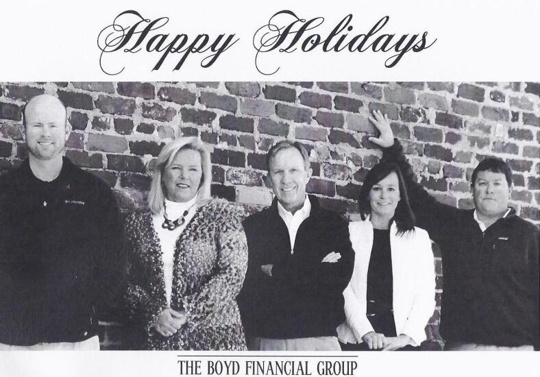 Thomas R. Boyd-Boyd Financial Group.jpg