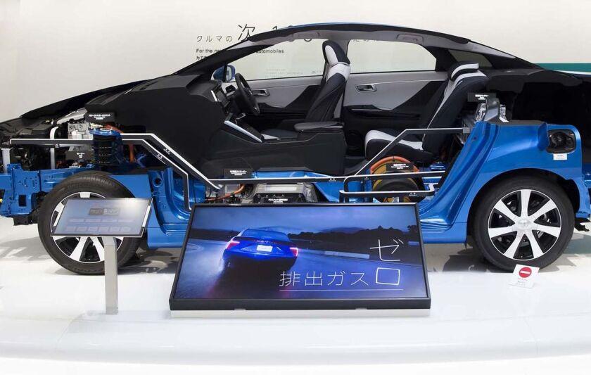 Toyota two.jpg