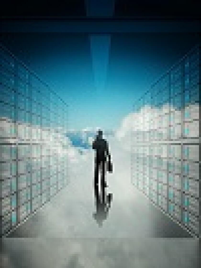 cloud-or-legacy.jpg