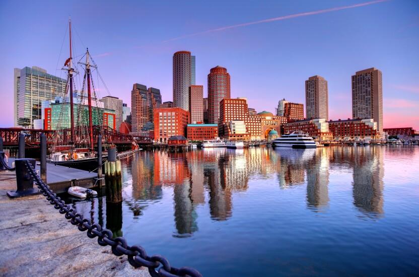 -Massachusetts-.jpg