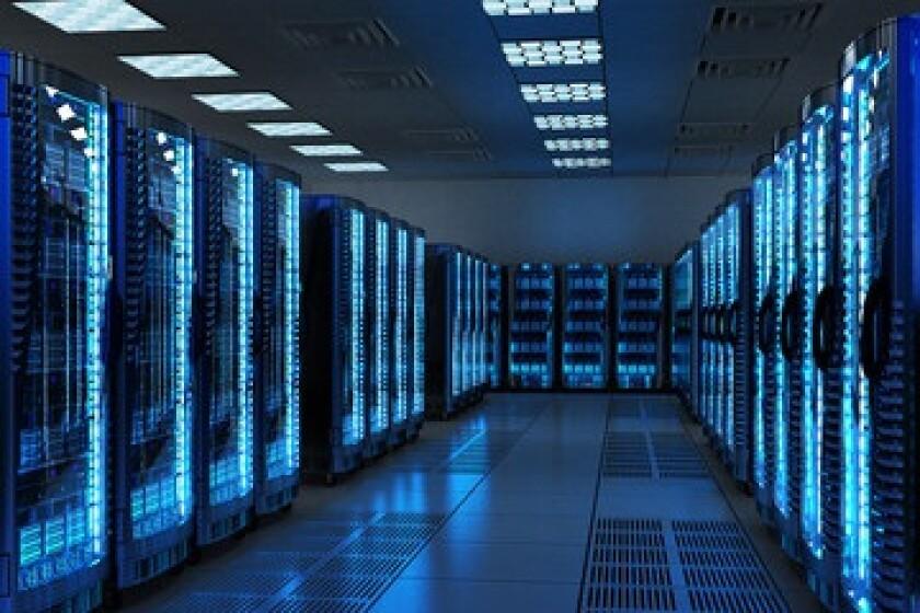 data warehouse big data.jpg