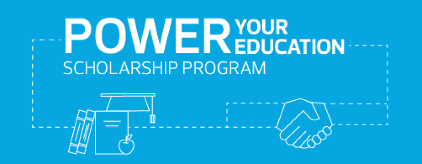 rsm-power-your-education-2017