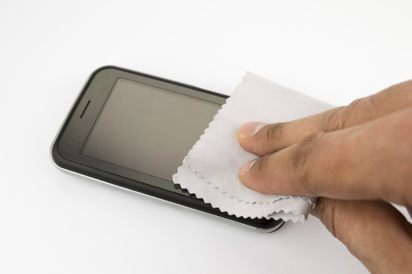 4. Clinical Smartphone AdobeStock_60373524.jpeg