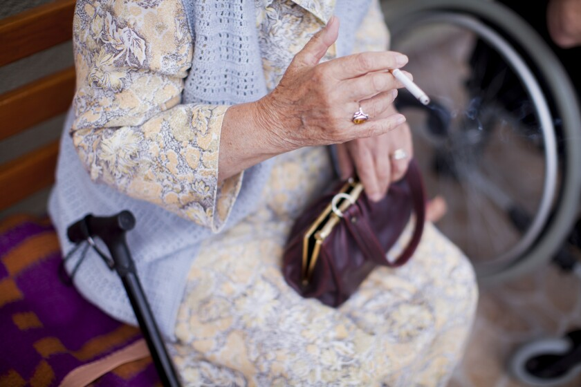 old woman with cigarette.jpg