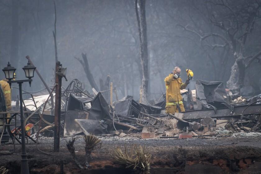 di-camp-fire-stock-111618.jpg