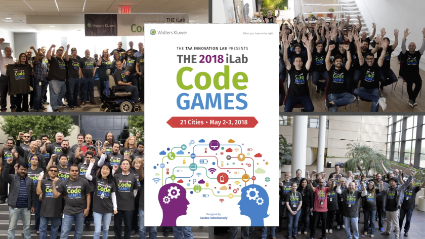 wolters-kluwer-code-games-2018