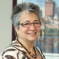 PItter-Amy-Massachusetts Society of CPAs