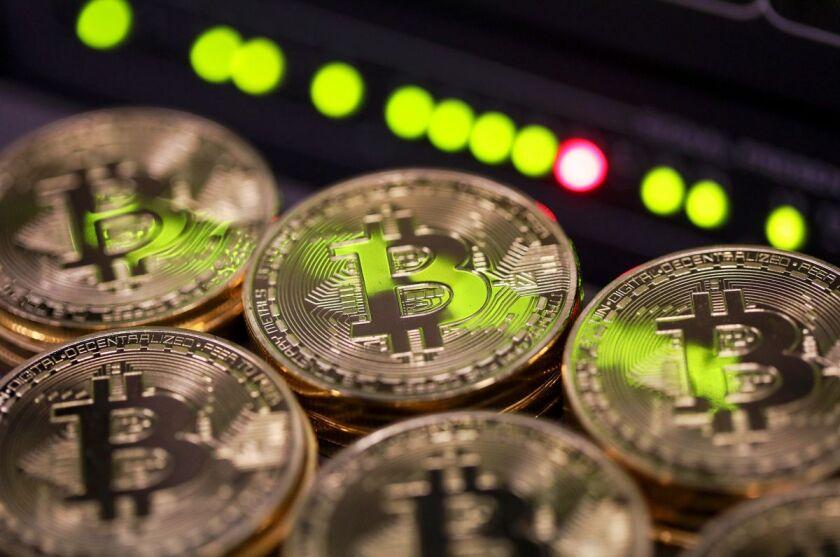 bitcoin skills.jpg