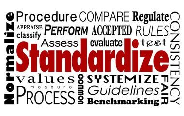 8. HDM standardize.jpg