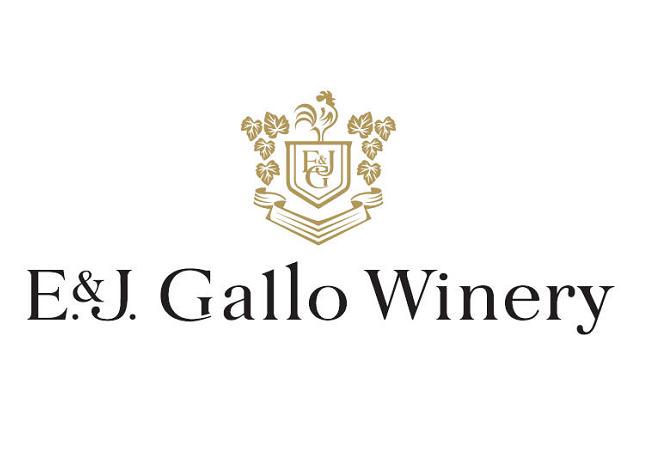 4. EJ Gallo.png
