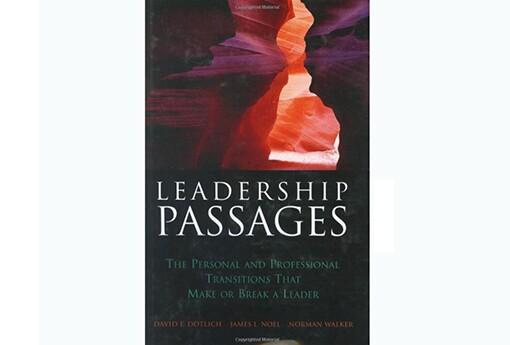 Leadership-Passagesby-David-Dotlich.jpg