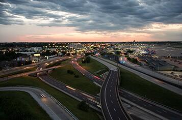 missouri-highway-airport-modot.jpg