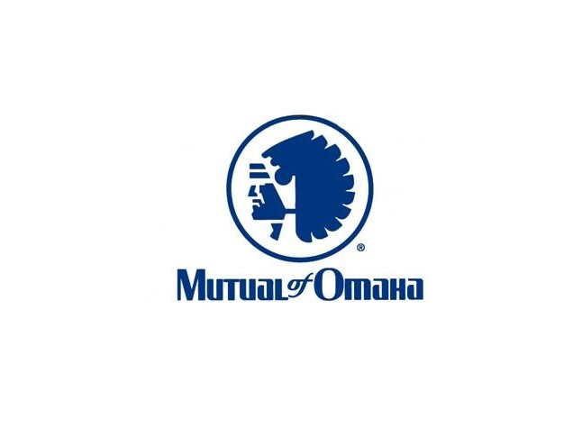 10. Mutual of Omaha