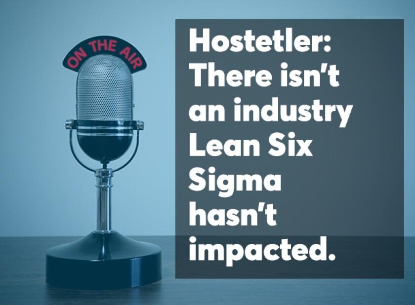 Hostetler podcast screen