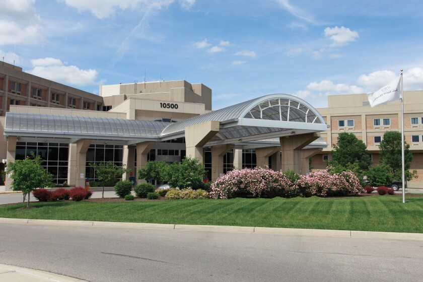 TriHealth Bethesda North Hospital-CROP.jpg