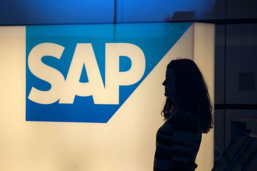 SAP two.jpg