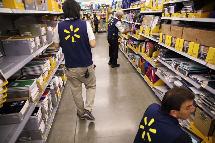 Walmart.Bloomberg.6.4.19.jpg