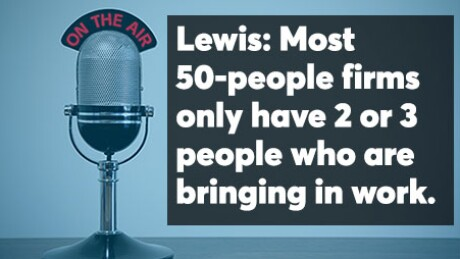 Lewis Dec podcast screen.jpg