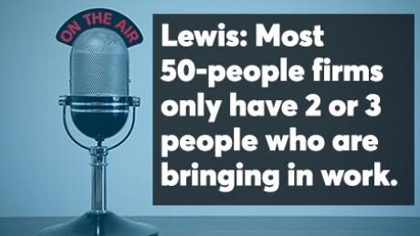 Lewis Dec podcast screen.jpg