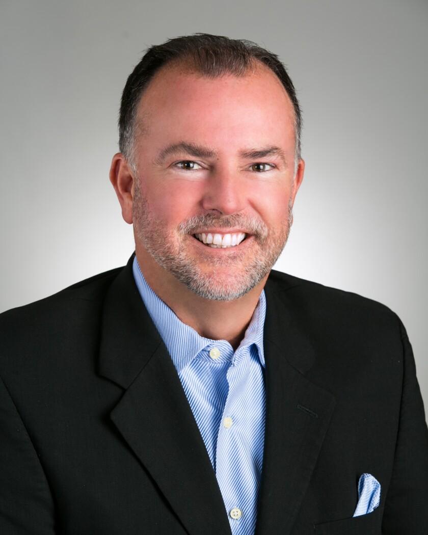 Jeff Johnston Premier Investments of Iowa LPL