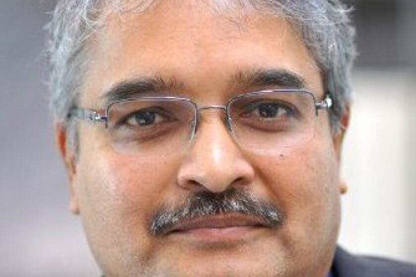 Khot-Prakash-CROP.jpg
