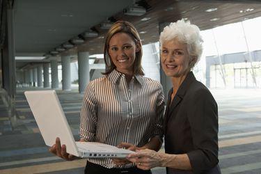 businesswomen.jpg