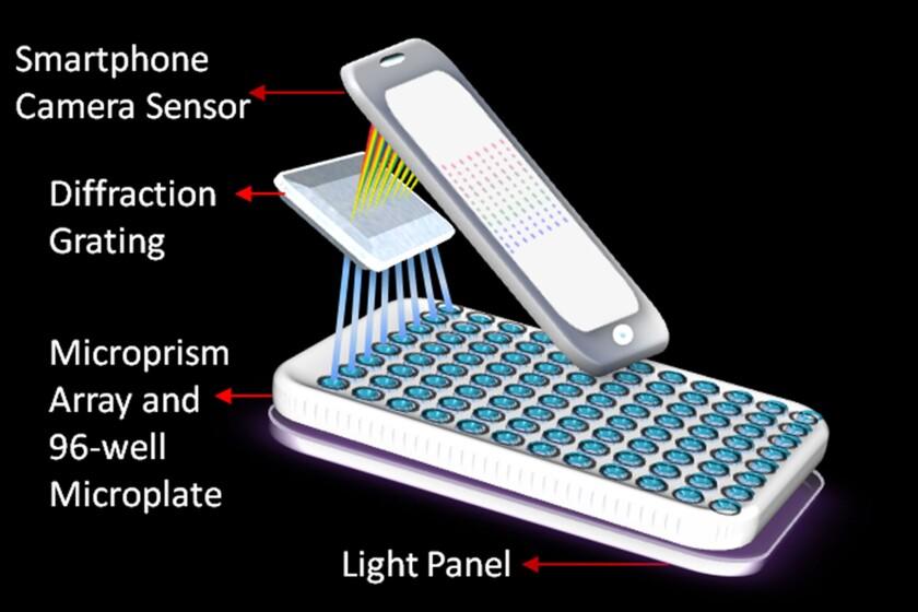 spectometer-device-drawing-web-CROP.jpg
