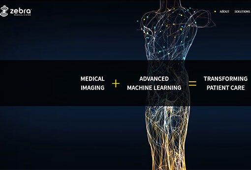 Zebra-Medical-Vision.jpg
