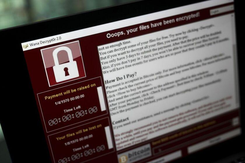 cyber threats.jpg