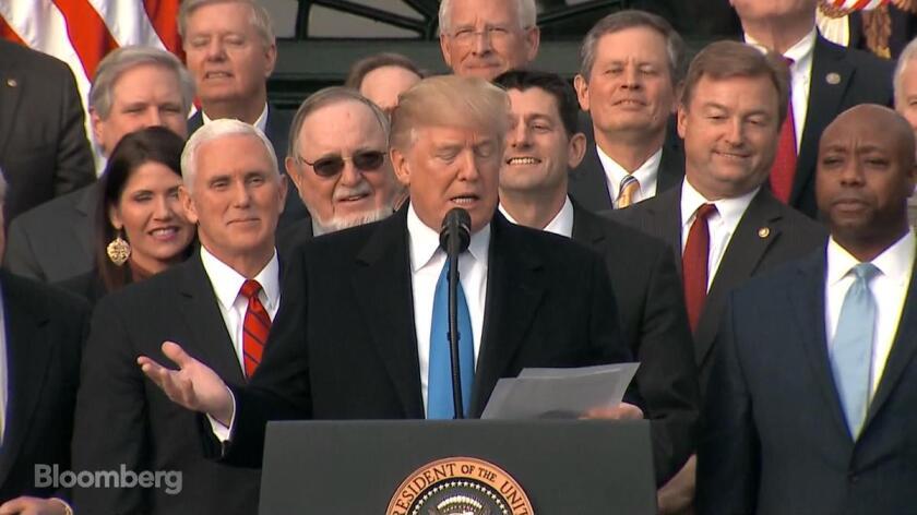 trump-tax-cut-victory-speech.jpg