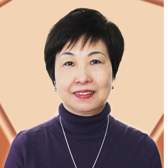 72. Helen Wong.jpg