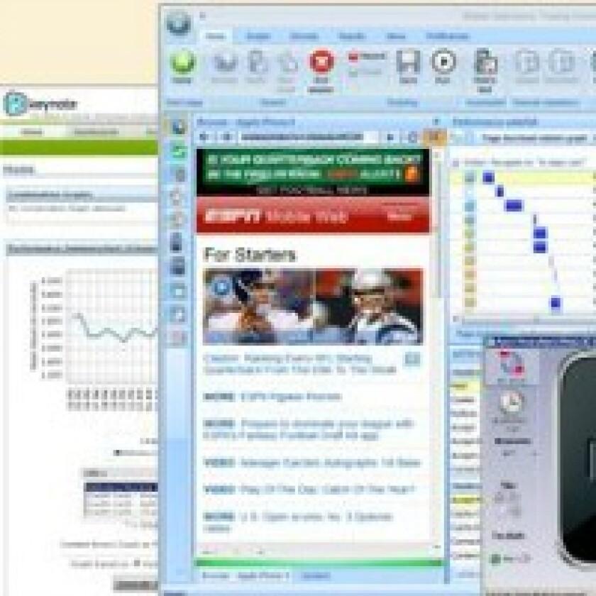 keynotesystems.jpg