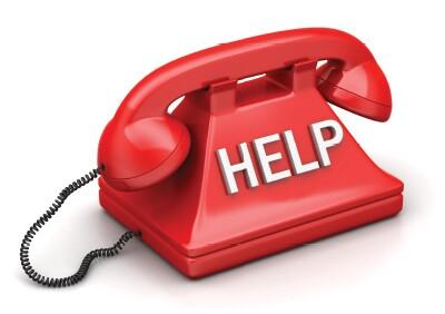 HR-Helpline-Phone