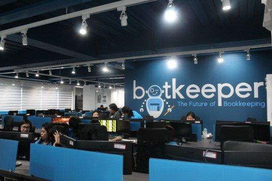 Botkeeper