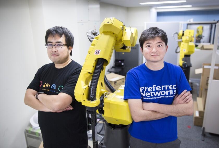 AI company two.jpg