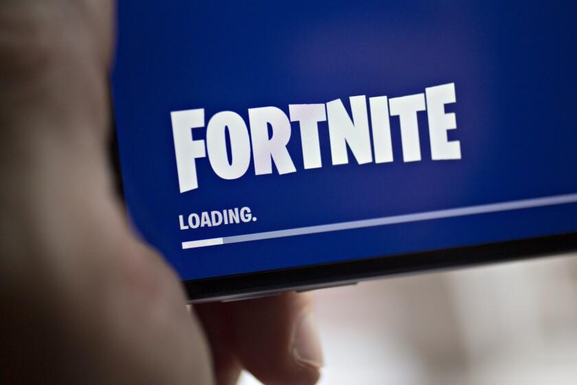 Fortnite.Bloomberg.jpg