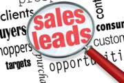 ft-salesleads250
