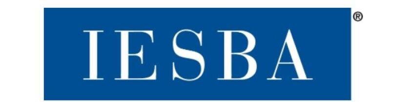 IESBA logo