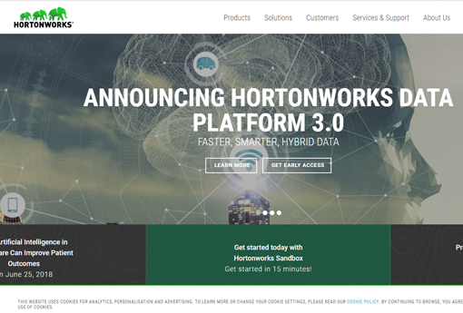 Hortonworks 50.png