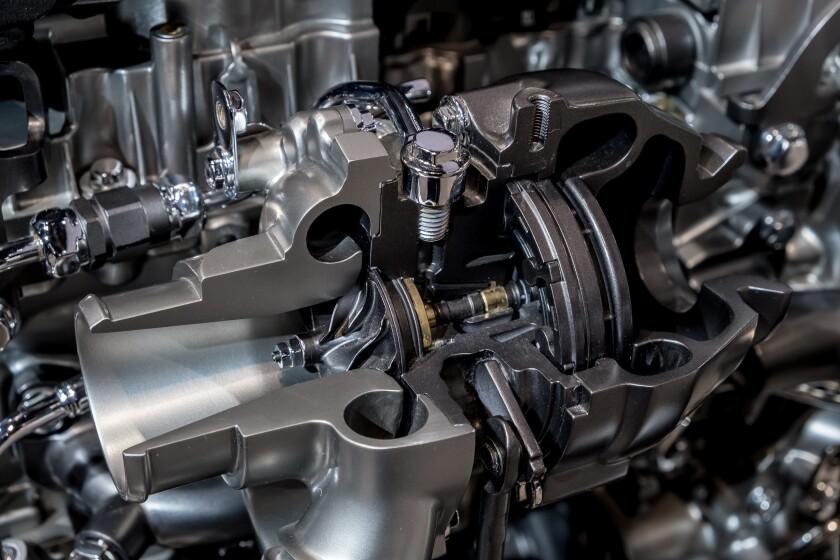 engine turbocharger cutaway.jpeg