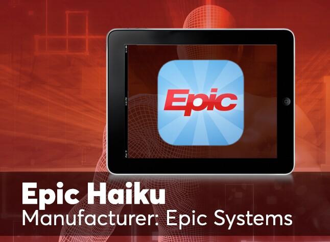 7-EpicHaiku_HealthyApps.jpg