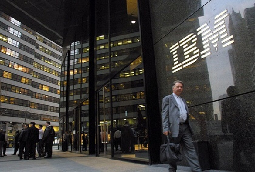 THREE IBM.jpg