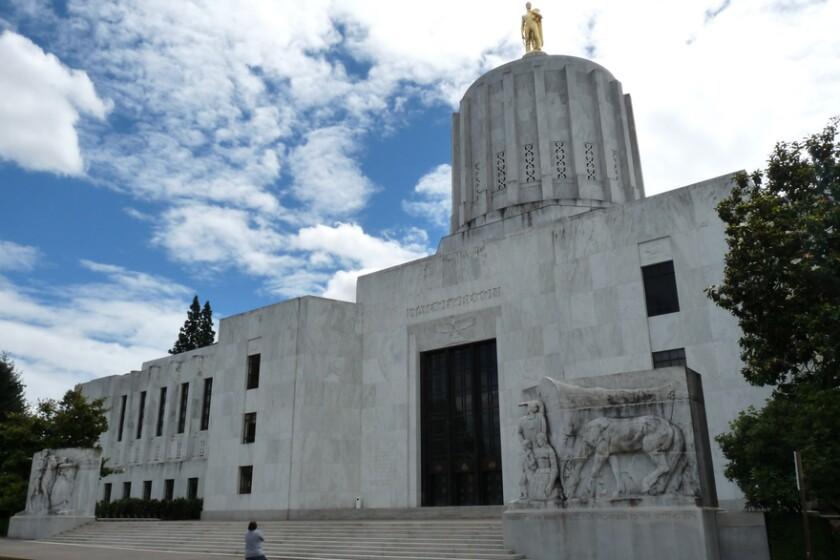 Oregon Capitol-CROP.jpg