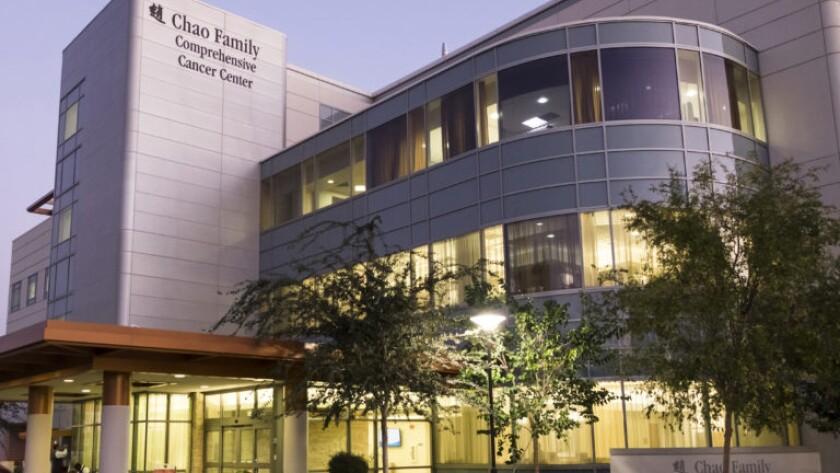 UC San Diego Health Cancer Center-CROP.jpg