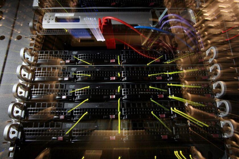IBM taps Samsung, Daimler in quantum computer push