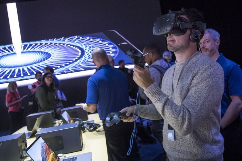 Apple augmented reality.jpg