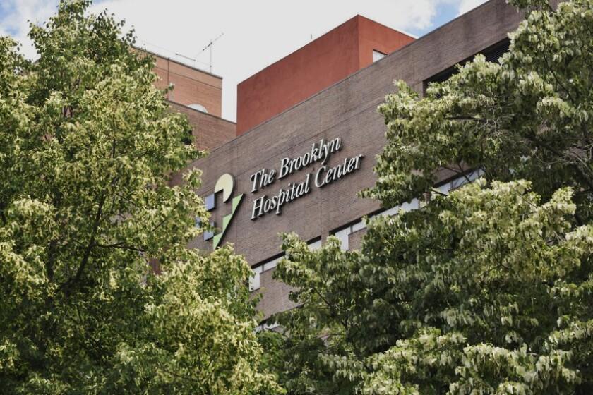 Brooklyn Hospital Center-CROP.jpg