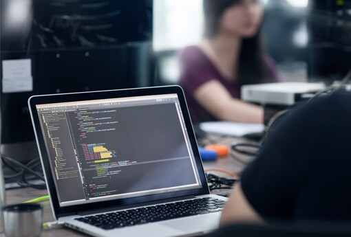 Oracle-developer.jpg