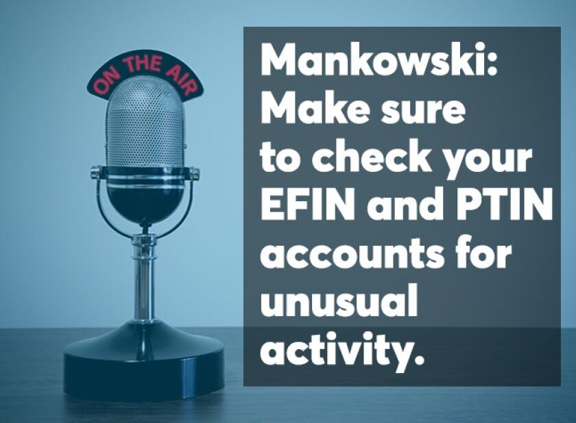 Mankowski podcast screen Dec 2017
